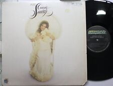 Country LP Connie Smith Pure Connie Smith sur Monument