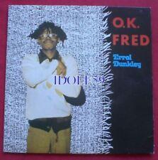 Disques vinyles singles rush