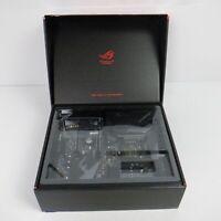 ASUS ROG Maximus XI Hero (Wi-Fi) Z390 LGA1151 Motherboard *SPARES AND REPAIRS*