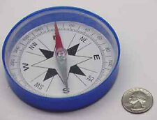 90 mm Telescope Alignment Compass for Meade ETX 60 70 80 EC AT PE telescopes