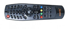 Brand NEW Remote Control For ZaapTV  409 N & MaaxTV LN 4000 + FREE SHIPPING