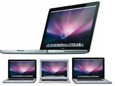 Apple MacBook Pro Unibody Logic Board Backlight Repair
