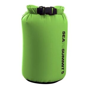 SEA TO SUMMIT Dry Sack 8 Litre Apple Green