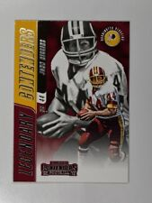 2018 Contenders Football Legendary Contenders #LC-JR John Riggins