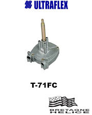 BOITIER DE DIRECTION ULTRAFLEX T71FC