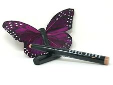 Bobbi Brown Long Wear Cream Shadow Stick, Malted Pink .05 oz. Full Size, NWOB