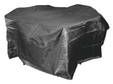 Outdoor Magic Square Medium Setting Cover (250x250cm)