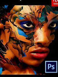 Adobe Photoshop CS6 Extended - DVD Version