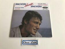 Johnny Hallyday Chante Johnny Hallyday - EPL 7894 - CD - Neuf Sous Blister