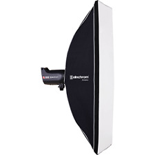 Elinchrom Rotalux Stripbox 50x130cm Softbox