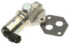 Fuel Injection Idle Air Control Valve fits 00-01 E-150 Econoline Club Wagon 4.6L