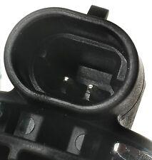 ACDelco 213-4667 Speed Sensor