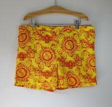 New listing Vintage Versace Swim Shorts Trunks