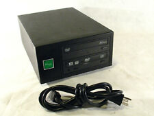 CONDRE Tracer Express DVD Duplicator - Used Twice -Standalone or USB / FireWire