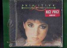 MIAMI SOUND MACHINE  - PRIMITIVE LOVE CD NUOVO SIGILLATO