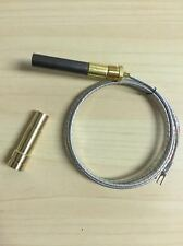 Armored Thermopile For FRYMASTER - Part# 8073565 SHIPS TODAY!