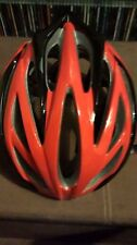 Unbranded Road Cycling Helmets
