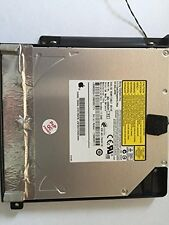 Apple iMac A1312 AD-5680H CD-Rom Drive- 678-0587B