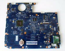 Original Mainboard acer Aspire 7735G :: MB.P8201.001 MBP8201001 Bluetooth Modem
