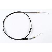 Throttle Cable~1996 Arctic Cat ZR 580 EFI Snowmobile Sports Parts Inc. 05-140-09