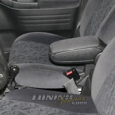 Armlehne Mittelarmlehne MAL Passform Opel Zafira A 1999-2005