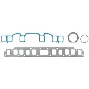 For Jeep J10  CJ7  Scrambler Intake and Exhaust Manifolds Combination Gasket