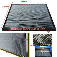 Honeycomb Working Table 320x220mm For Co2 Laser Bed Engraver Cutting Machine
