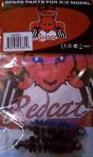 Redcat Racing Shock Absorber 2 Pcs Lightning EPX, EPX Pro & STR Part 02002