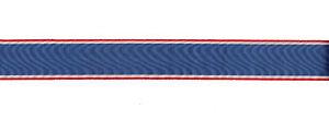 SFRJ YUGOSLAVIA - ORDER OF THE YUGOSLAV FLAG RIBBON