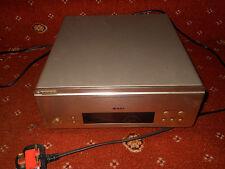 Denon UTU-F88 AM FM stereo tuner