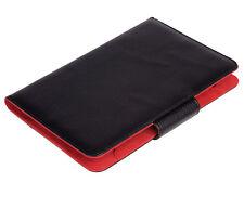 Phoenix Technologies - Phkeybtcase8 funda para tablet