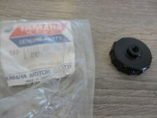 Yamaha Carburettor Lid Rd200 Rd200dx Rd125 Carburettor Cap Original New