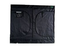 BAY HYDRO 4 x 8 x 6.5 Grow Tent Indoor Garden HIGHEST QUALITY SHOP DIRECT $$