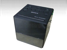 Sony XDR-C1DBP Uhrenradio (DAB/DAB+, digitalem Radioempfang) (B00YEP1Z5Q_3)