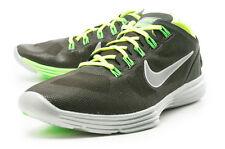Nike Womens Running Shoes Lunarhyperworkout Lighteight UK 6 529951-300