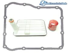 Allison 1000 2000 2400 Transmission Super Service Kit Filters + Gasket 2001-2009