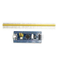 1pcs STM32F103C8T6 ARM  Minimum System Development Board Module For arduino