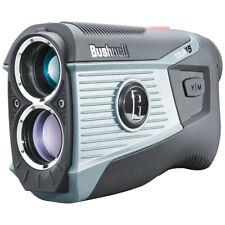 Bushnell Tour V5 Laser Golf Rangefinder with Visual Jolt