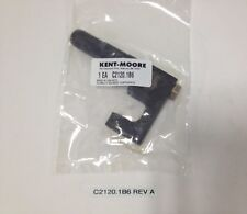 EBR Buell Erik Buell Racing CAMSHAFT LOCKING TOOL Fits All 1125 & 1190 Models