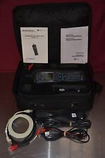 Trend Communications Aurora Presto DSL Communications Tester ( ADSL / ATM / IP )
