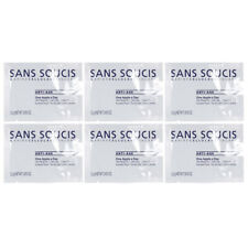 Sans Soucis One Apple A Day 24H Care For Dry Skin 0.05oz/1.5g Sample of 6