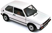 188484 Norev 1:18 VW Volkswagen Golf GTI 1977 White