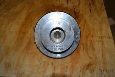 Cylinder Head Plug for TRIPLEX MUD PUMP FB-1300/1600