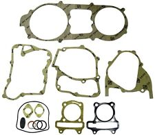NCY 150cc GASKET KIT (LARGE) FOR SCOOTERS WITH 150cc  (59mm BORE) GY6 MOTORS