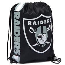 Oakland Raiders Sport Tasche CL offizieller Werbeartikel