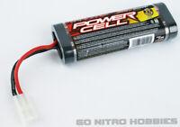 Traxxas 2919 NiMH 6-Cell 7.2V 1800mAh EZ-Start Battery 1/10 T-Maxx 3.3