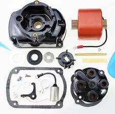 Magneto Kit for Case Tractor  D  DC  DI  DO  Engine FMJ4A9 J4A9  F5A