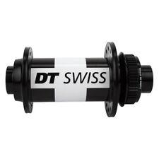 Dt Swiss 240S Road Hub Ft Dt 240s Rd 24x100x15mmta Cl Bk