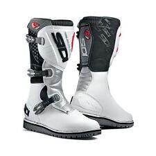 Sidi Lorica Upper Motocross & Off-Road Boots