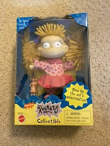 Rugrats Collectible (In Box)